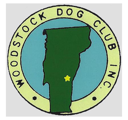 Woodstock Dog Club