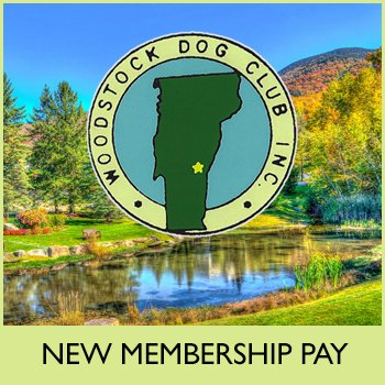new membership pay image with link